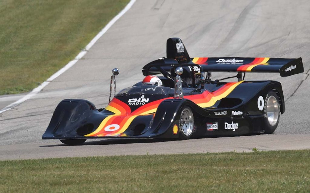 canam-racers-1