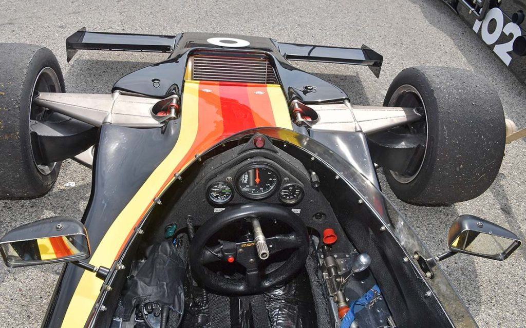 canam-racers-2